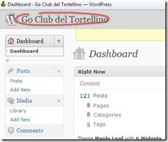 blog_dashboard_menu