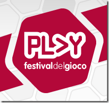 play_2013