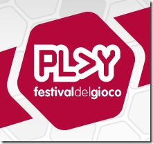 play_2013