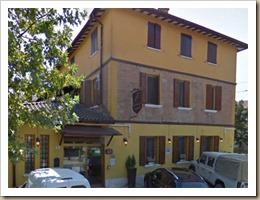trattoria_del_campazzo