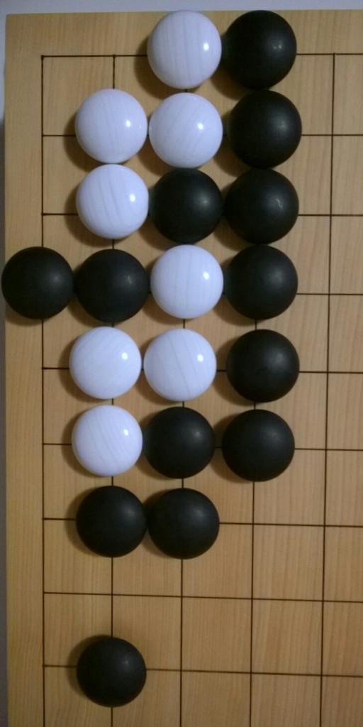 TsumeGo