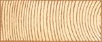 tenchimasa